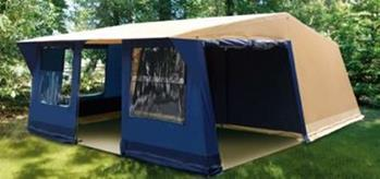 herzlich willkommen bei wawo ihr spezialist f r hauszelte zeltklappanh nger von cabanon. Black Bedroom Furniture Sets. Home Design Ideas